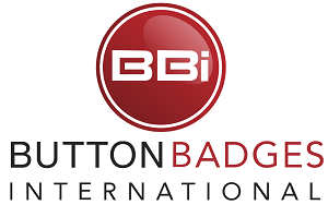 Button Badges International